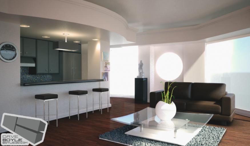 apartmentInterior-1024x597