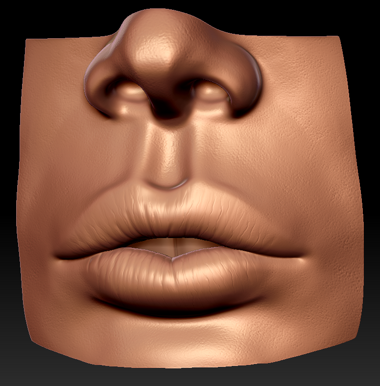 mouth01