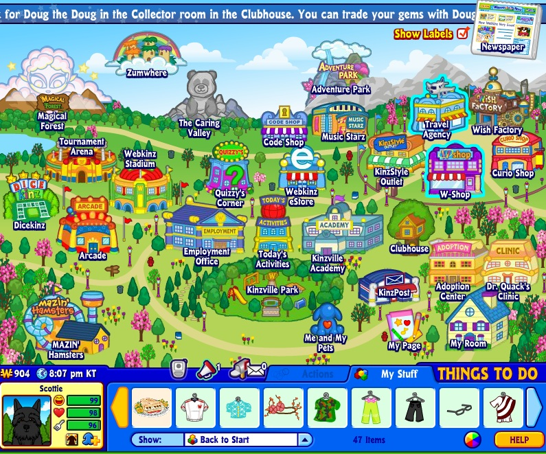 Webkinz_World_Map.13754112_std