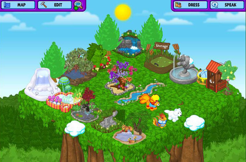 outdoor-webkinz-room